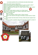 Tudor-House-Comprehension-Ext.docx