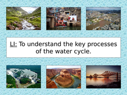 Understanding-the-water-cycle.pptx