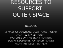 OUTER-SPACE.pptx