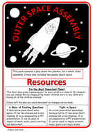 Outer-Space-Assembly---Full-Pack.pdf