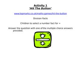 Activity-1---Hit-the-Button.docx