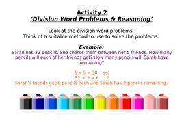 Activity-2---Word-Problems.docx