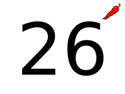 2---3-Digit-Numbers.pptx