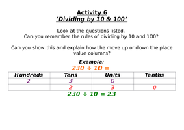 Activity-6---Dividing-by-10---100.docx