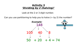 Activity-3---Halving.docx