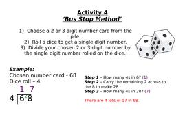 Activity-4---Bus-Stop-Method.docx