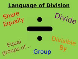 Division-Methods---Year-4.pptx