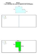 Alternative-MA-Shape-Sheet.docx