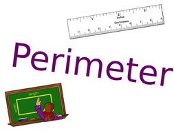 Perimeter-PowerPoint.ppt