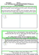 Alternative-MA-Word-Problems.docx