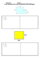 Alternative-TA-Shape-Sheet.docx