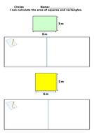 Alternative-LA-Shape-Sheet.docx