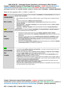updated-extended-9-marker-question---answer-booklet.doc