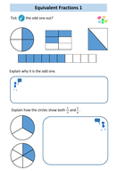 year-3-fractions-block-5-week-11-Set-3-equivalent-fractions-3.pdf