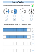 year-3-fractions-block-5--week-11-Set-4-compare-and-order-fractions-final.pdf