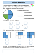 year-3-fractions-block-5--week-11-Set-5-add-and-subtract-fractions.pdf
