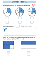 year-3-fractions-block-5-week-11-Set-2-equivalent-fractions-2.pdf