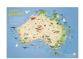 explore-Australia.docx