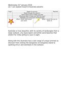 aussie-good-paragraph-highlighting.docx
