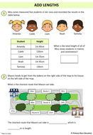 Year-3---WORKSHEETS---Measurement---Add-Lengths.pdf