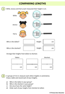 Year-3---WORKSHEETS---Measurement---Comparing-Length.pdf