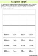 Year-3---ACTIVITY---Magic-Grid---Length.pdf