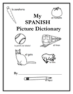 My-Spanish-Picture-Dictionary-TES.pdf