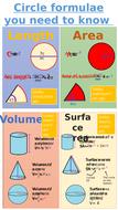 circles-formula-sheet.pptx