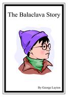 Tues---The-Balaclava-Story.pdf