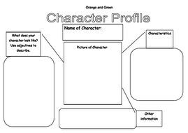 Wed---Character-Profile.pdf