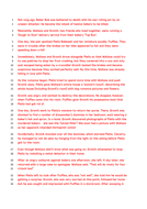 Mon---My-Loaf-and-Death-Story---LA.pdf