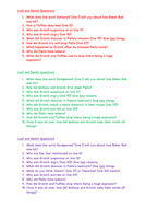 Mon---Loaf-and-Death-Questions.pdf