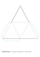 tetrahedron.pdf
