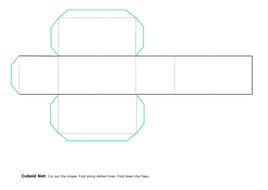 cuboid.pdf