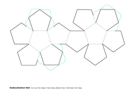 dodecahedron.pdf