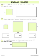 Year-3---WORKSHEETS---Calculate-Perimeter.pdf