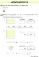 Year-3---ANSWERS---Measure-Perimeter.pdf