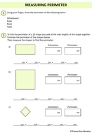 Year-3---WORKSHEETS---Measure-Perimeter.pdf