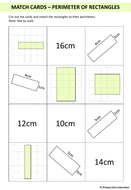 Year-3---ACTIVITY---Match-cards---Perimeter-of-rectangles.pdf