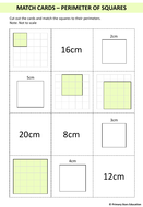 Year-3---ACTIVITY---Match-cards---Perimeter-of-squares.pdf