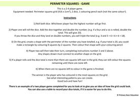 Year-3---GAME---Perimeter-Squares.pdf
