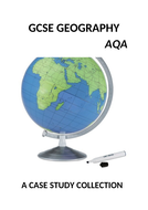 GCSE-Geography-Case-Study-Booklet.docx