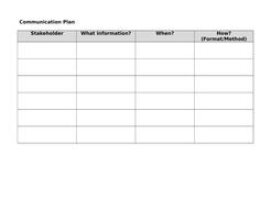 Communication-Plan.docx