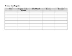 Project-Risk-Register.docx