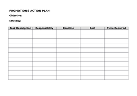 Promotions-Action-Plan.docx