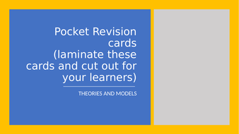 Theories-and-Model-Final-Revision-cards.pptx