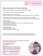 CNY-free-dog-pack-TES.pdf