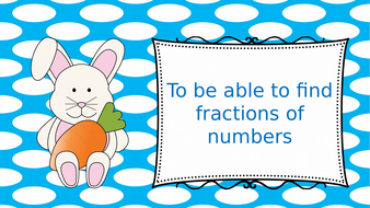 Fractions-PPT-Easter.pptx