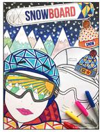 WinterSnowboard-TES.pdf