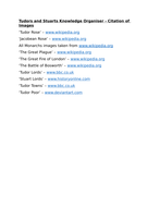 Tudors-and-Stuarts-Knowledge-Organiser-Citation-of-Images.docx
